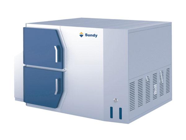 SDTGA8000 Thermogravimetric Analyzer