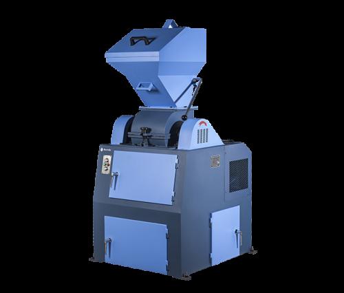 SDHD Hammer Crusher & Divider