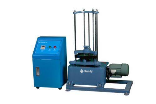 SDNS200t Standard Sieve Shaker