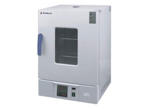 SDIDB413 Intelligent Drying Oven