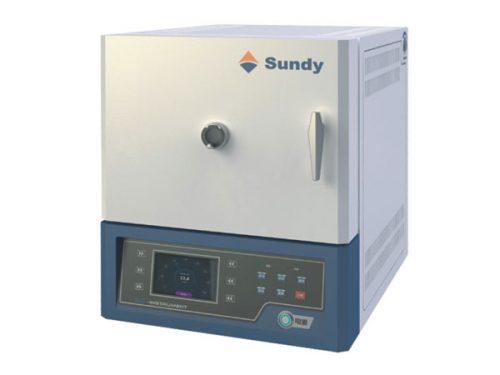 SDIMF200 Intelligent Muffle Furnace