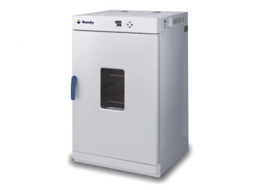 SDDH323/313/306 Blast Drying Oven